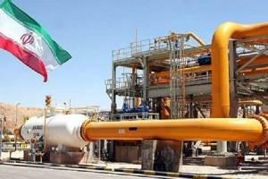 استراتژی عربستان در کاهش خامفروشی LPG