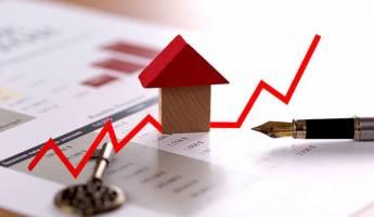 چشم انداز بازار مسکن در سال آینده + قیمت