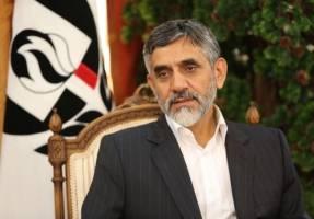 وزارت کشاورزی در مبارزه با قاچاق دام تعلل میکند
