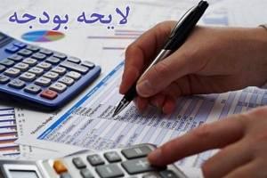 اسامی برخی شرکتهای دولتی در لایحه بودجه ذکر نشده است