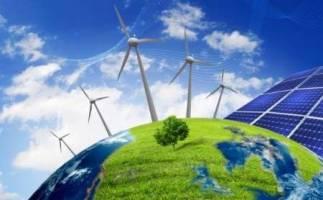 دولت در حوزه تجدیدپذیرها خود را رقیب بخش خصوصی نبیند