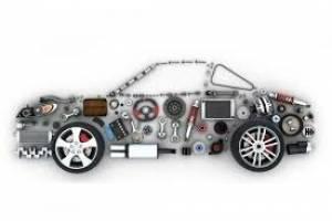 ۳۵۰ هزار میلیارد دارایی صنعت خودرو بلااستفاده مانده است