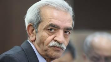 تصمیمهای شتابزده، بلای جان اقتصاد ایران