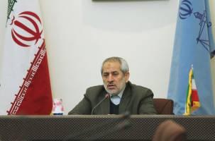 صدور کیفر خواست برای یک مقام دولتی به دلیل اظهار نظر درباره حصر