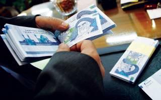 هزینه حقوق کارکنان دولت چقدر است؟