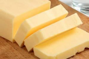 ۱۰ هزارتن شیرخشک در کشور دپو شده است