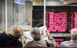 رونق بازارسرمایه با حذف سودهای روزشمار