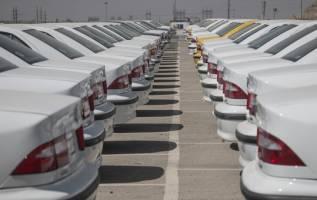 مدیران ایران خودرو مشکلات مشتریان را بررسی می کنند