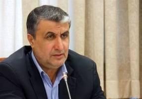 ایرانایر هم در لیست تحریم قرار گرفته است