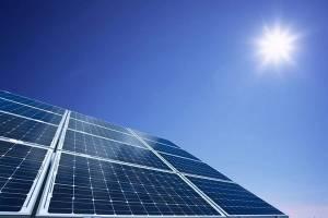 واکاوی ساختار حکمرانی انرژی در ایران