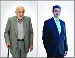 نیامدن محسن خلیلی و پدرام سلطانی خبراز یخبندان دارد