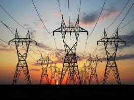 افزایش ۱۱ برابری طول شبکه برق