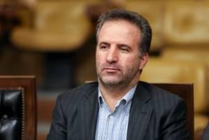 پارسایی: خودروسازان به قانون تمکین کنند