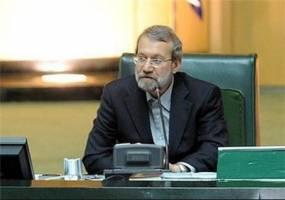 مجلس تصمیمی برای بنزین نگرفته است