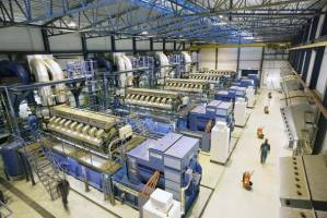 راهکارهای بخش خصوصی برای تسهیل فعالیت واحدهای تولیدی