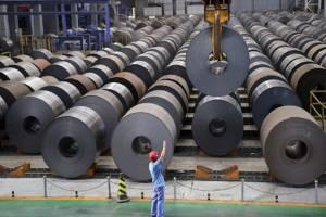 ۹۵ محصولات صنعتی قبل از انقلاب وارداتی بود