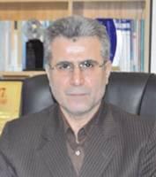 روسای اتاق بعد از عضویت در این تشکل جذب نهادهای دولتی میشوند