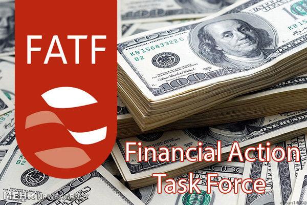 تاثیر FATFبر نرخ ارز