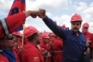ثبات سیاسی ونزوئلا به نفع اعضای اوپک است