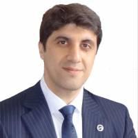 بخشنامه های خلع الساعه دولت مولد موانع کسب و کار در کشور
