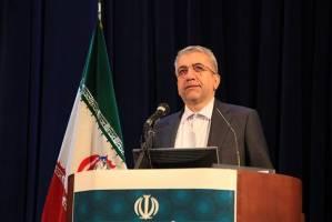 ظرفیت نصب شده برق ایران پس از انقلاب ۱۱.۵ برابر شد