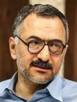 فساد؛ مهمترین مسأله ایران