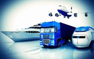 دولت برای توسعه حمل و نقل هوایی، ریلی و جادهای چه در سر دارد؟