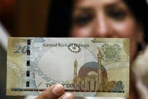 فعالیت صادرکنندگان ایرانی از طریق بانک های عراقی