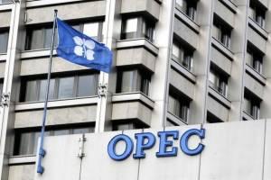 صادرات نفت اوپک به آمریکا به کمترین میزان ۵ ساله رسید