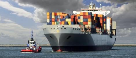 ممکن شدن واردات از سوی صادرکنندگان اثرات مثبت دارد