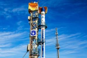 انجام فرآیند سازگاری ماهواره «ناهید۱» با پرتابگر