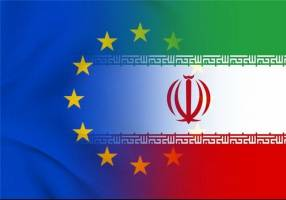 نظر رئیس کمیسیون صنعت اتاق بازرگانی تهران درباره کانال مالی اروپا