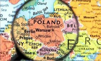 تلاش ضد ایرانی آمریکا در نشست لهستان ناموفق است