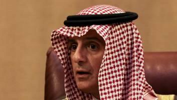 الجبیر: بن سلمان دستور قتل خاشقجی را نداده