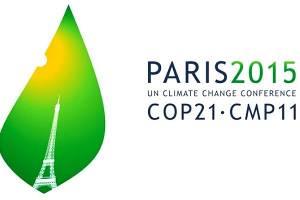توافق پاریس؛ترمزتوسعه صنایع