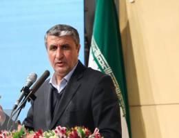 تاکید وزیر راه وشهرسازی بر ایجاد تورم با افزایش وام مسکن