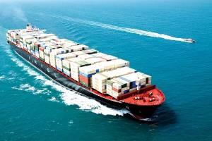 روزانه بیش از ۲۰۰ کشتی در بنادر ایران تخلیه و بارگیری میشوند