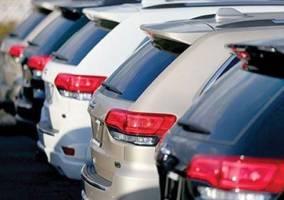 خودروهای دپو شده با ثبت سفارشهای جعلی تحویل سازمان تملیکی میشود