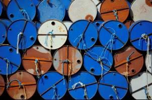 بلایی که تحریمها سر بازار نفت آورد