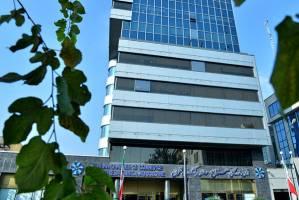 اتاق بازرگانی تهران ۳۵۰ مورد نامهنگاری با نهادهای مختلف داشت