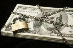 احتمال حذف دلار از مبادلات روسیه و آرژانتین