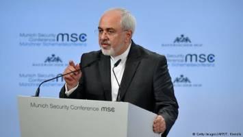 ظرفیت اجلاس «امنیتی مونیخ» و فرصتی که نباید از دست داد