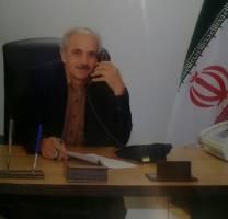 ضرورت تدوین قوانین استاندارد سازی برای اعاده نام کالای ایرانی