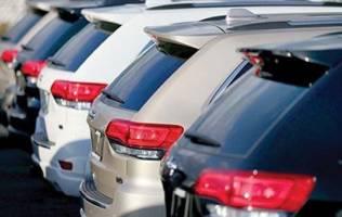 خودروهای ثبتسفارش جعلی منتظررای مراجع قضائی