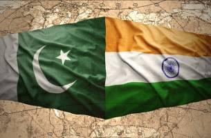 هند پس از حمله تروریستی، مالیات بر واردات پاکستان را بالا برد