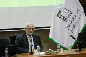 FATF مکمل اثرات تحریم بر اقتصاد ایران