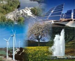 ترسیم آیندهای روشن برای تجدیدپذیرها در ایران