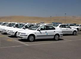 افزایش قیمت خودرو به ۵ درصد حاشیه بازار استمرار روند مسئلهدار فعلی است
