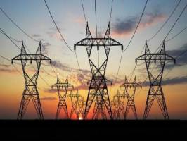 ۱۰ هزار میلیارد تومان از بدهیهای صنعت برق تسویه شد