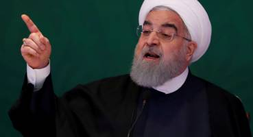 انقلاب اسلامی باید در ادامه راه خود انعطافپذیری لازم را داشته باشد